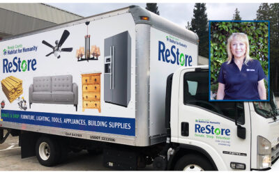 Notes from ReStore